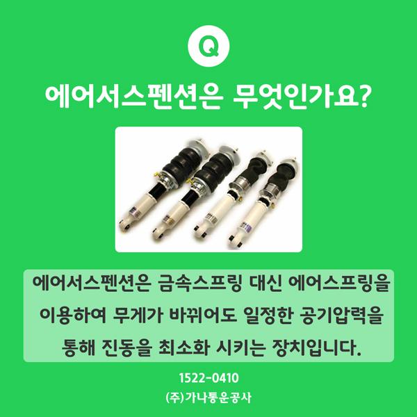 ce8f8f0763375866369309f6e406cdad_1520740839_7832.jpg